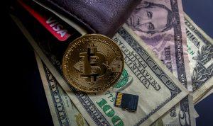 Bitcoin Revolution Brasilien erklärt die Spende